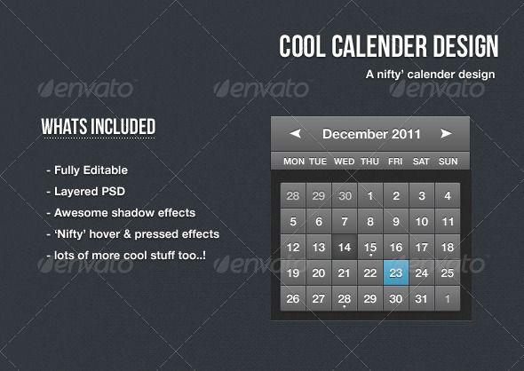 Calendar Design Cost : Best table templates images on pinterest font logo