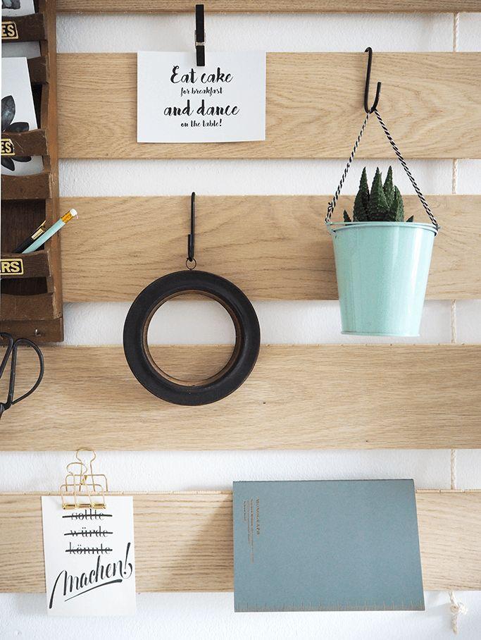112 besten Arbeitszimmer Bilder auf Pinterest | Arbeitszimmer ...