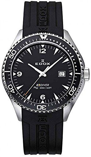 EDOX Class-1 Dynamism Herr uhren 70158-3-NIN - http://uhr.haus/edox/edox-class-1-dynamism-herr-uhren-70158-3-nin