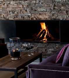Alpine Living,  Interior Design, Ski Chalet, French Alps, Luxury Home, Val D'Isere