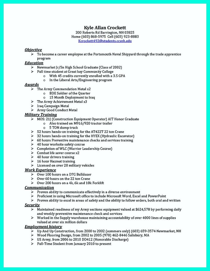 college resume on pinterest a selection of the best ideas to try resume resume tips and resume writing