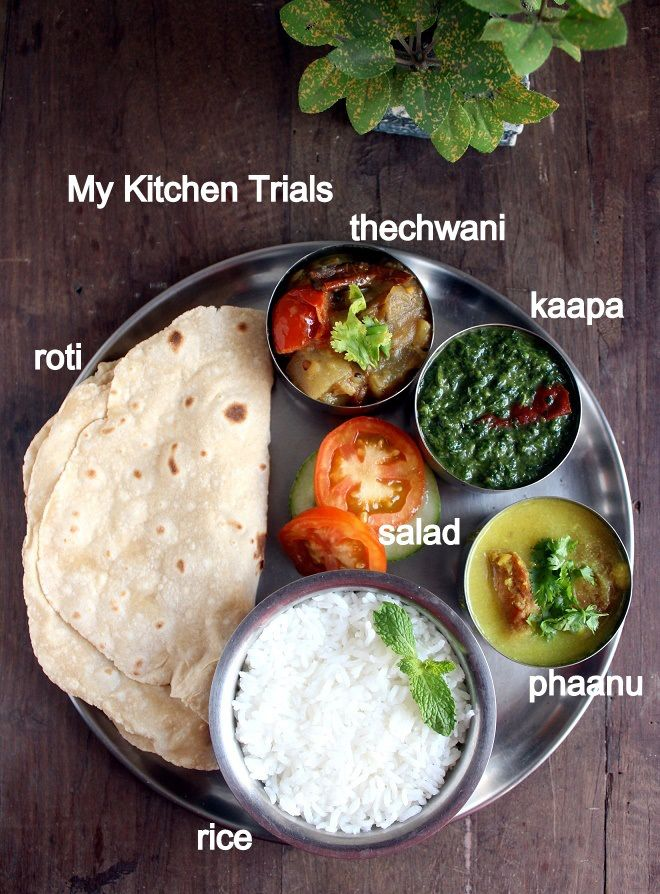 261 best thali images on pinterest cooking food indian recipes uttarakhand forumfinder Gallery