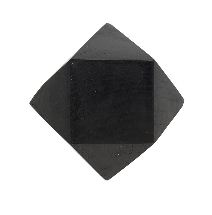 Coat rack Diamond S