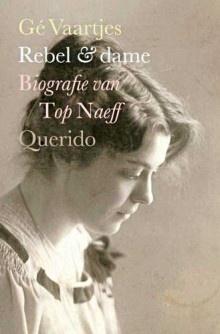 MIjn biografie; geschreven door Gé Vaartjes