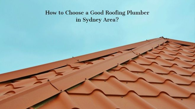Roofing Plumber In Sydney Cool Roof Roofing Roofing Contractors