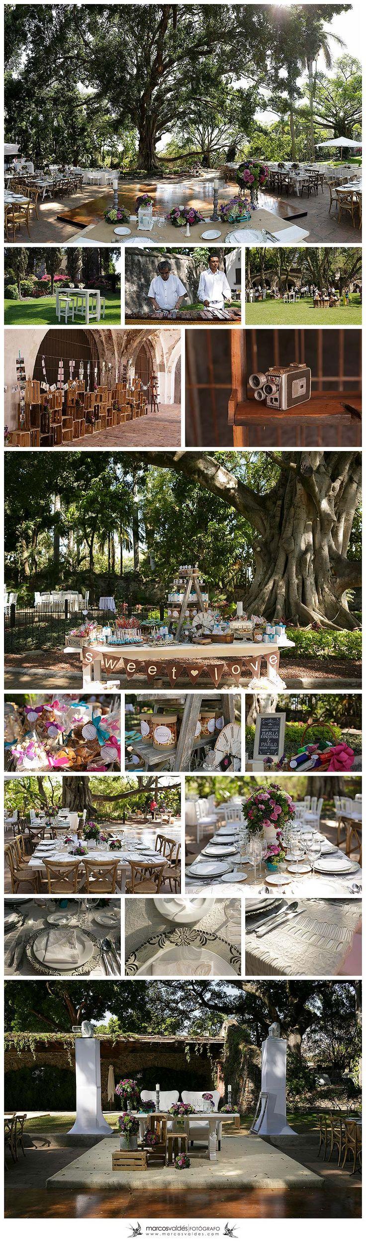 María+Pablo, Boda en Hacienda Chiconcuac, Morelos // mexican lifestyle, wedding and commercial portrait photographer* marcosvaldés|FOTÓGRAFO® fotógrafo de estilo de vida y bodas, México http://www.marcosvaldes.com/blog