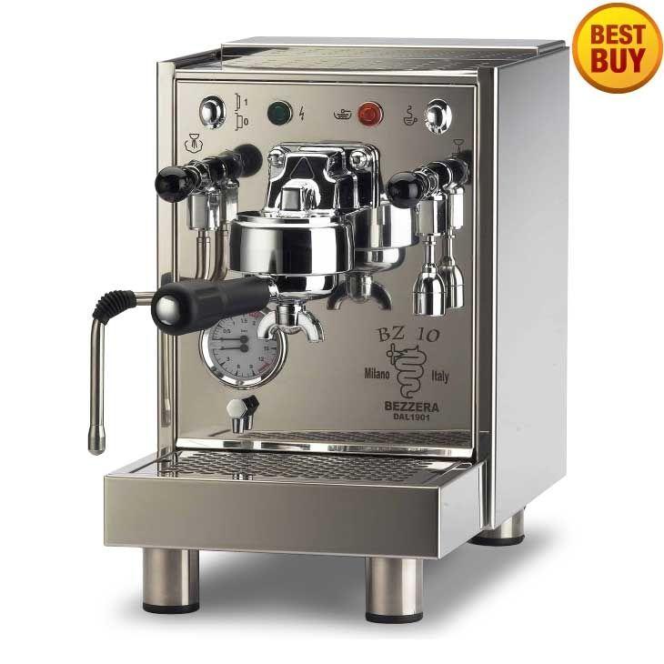 My new Machina! | Coffee | Pinterest