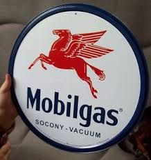 Mobil Pegasus Mobil supplied by Chemical Corporation (UK) Ltd www.chemcorp.co.uk