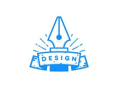 Design  #logo #inspiration #design