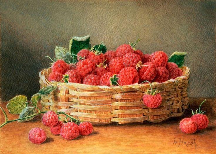 внес картинки натюрморт с ягодами лебедя-шипуна длинная, туловище