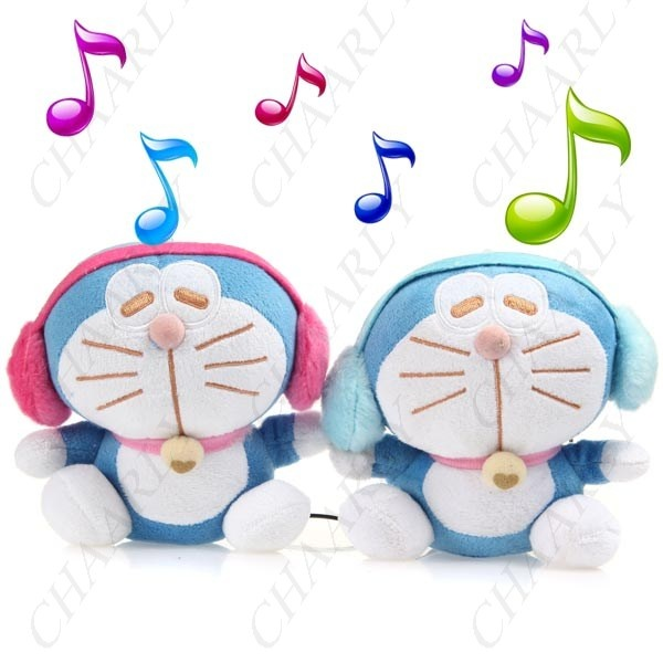 http://www.chaarly.com/speakers/73053-cartoon-doraemon-pattern-desktop-stereo-speaker-for-mp3-cd-pc-notebook-computer-cell-phone.html