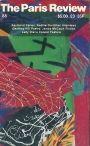 Paris Review - The Art of Fiction No. 77, Nadine Gordimer