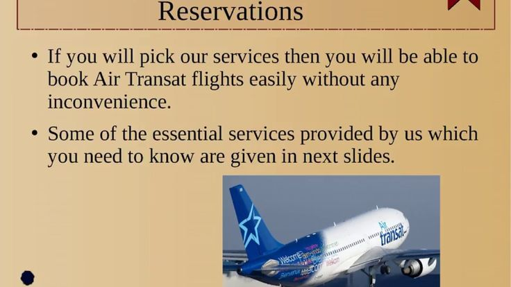 flight 888 air canada phone number