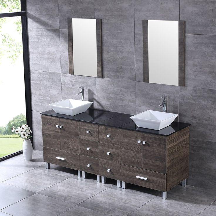 Bathroom Vanity Wayfair, Bathroom Vanities Wayfair