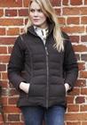 Musto Braemar Jacket Rich Brown £124.95 #Bestinthecountry