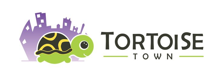 Tortoise for sale baby tortoise for sale buy tortoises online hatchling breeder