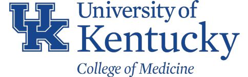 The UK College of Medicine is setting up satellite schools in order to address the physician shortage the state of Kentucky faces. The university is compassionate and actually wants to address the root of the problem many Kentuckians face.