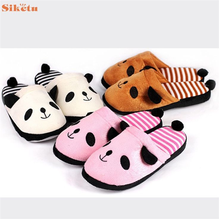 High quality Lovely Cartoon Panda Home Floor Soft Stripe Slippers Female Shoes three sizes #electronicsprojects #electronicsdiy #electronicsgadgets #electronicsdisplay #electronicscircuit #electronicsengineering #electronicsdesign #electronicsorganization #electronicsworkbench #electronicsfor men #electronicshacks #electronicaelectronics #electronicsworkshop #appleelectronics #coolelectronics