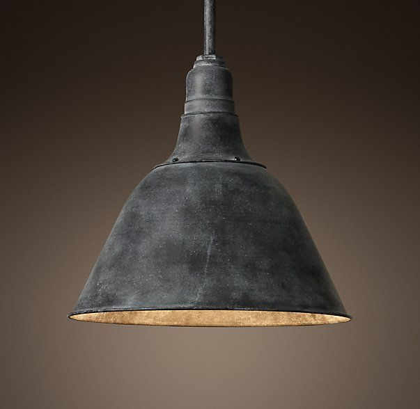Kitchen Pendant Lighting French Country: 821 Best Images About French Country Kitchen On Pinterest