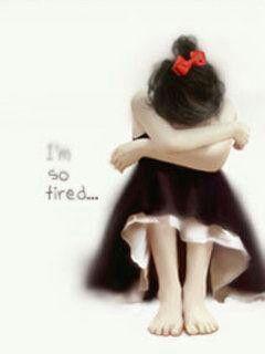E il pianto vero non ha lacrime, né spettatori né rifugio.  (Fedor Dostoevskij) Enakei