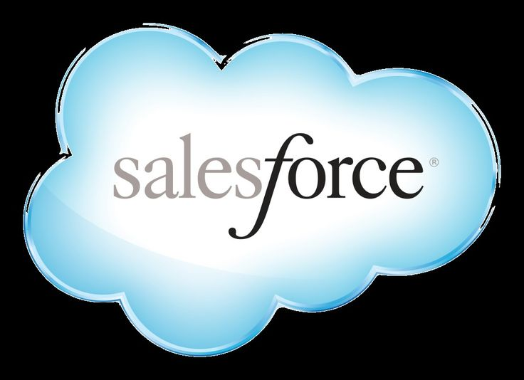 Salesforce CRM Training Institute in Noida - ITCM is one of the best salesforce training institutes in noida and Delhi. Salesforce CRM Admin/Developer training institute in Delhi & Noida provided by experts trainers and real-time working professionals. Contact us: 9266801111 / 9711455094, more visit itcareermakers.com