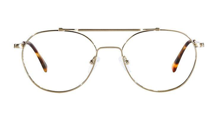 'Grandma+glasses',+'dad+eyewear',+'nerdy+specs'...+llámale+como+quieras+pero+ser+'cuatro+ojos'+nunca+fue+tan+cool