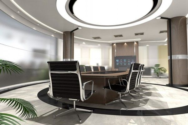 If you remodel your office space then you can enjoy working more. Renovation builders are the best choice for remodel your office because they give innovative ideas or suggestions about remodeling. If you want to get more ideas about renovation of your office then get in touch with a reputed renovation builders in Gold Coast.