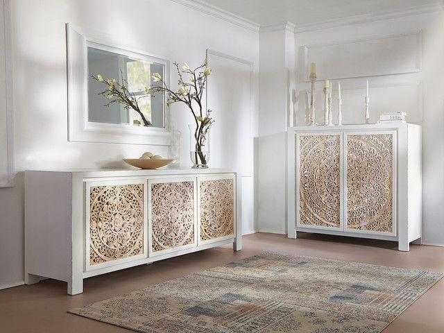 Kolonial wohnzimmer ~ Best wohnzimmer images living room abdominal