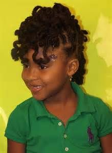 Image detail for -Kids natural hairstyles | Black Women Natural Hairstyles