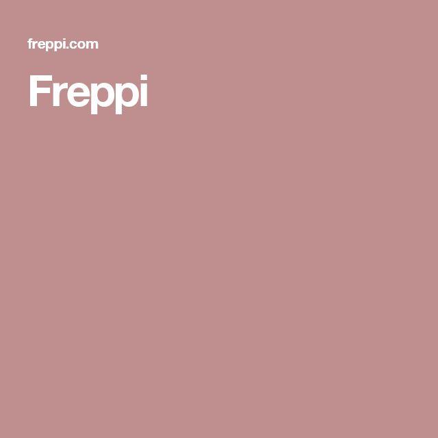 Freppi