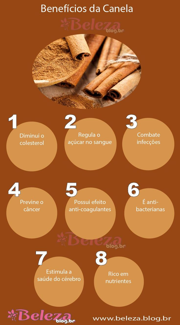 Beneficios da Canela                                                                                                                                                                                 Mais