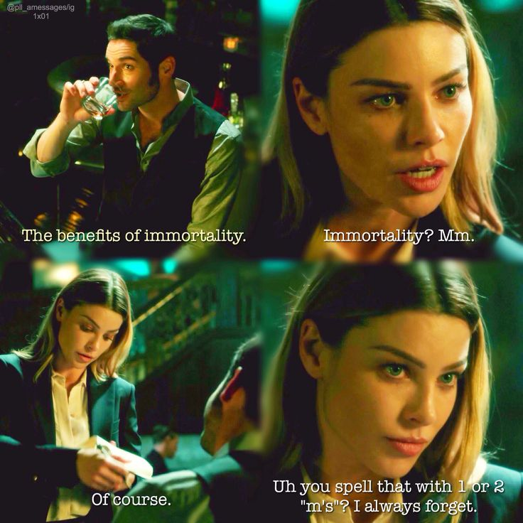 25+ Best Ideas About Lauren German Lucifer On Pinterest