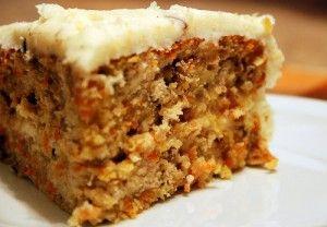 carrot cake image courtesy of http://www.google.ca/imgres?q=carrot+cake+pics=en=X=1280=643=isch=imvnse=Byjrt4xWj43uRM:=http://vitalsteps.com/2011/12/healthy-holiday-carrot-cake/=pP0NRB9NjZk6bM=http://vitalsteps.com/wp-content/uploads/3237777966_f9ba49c2fa.jpg=500=347=cyd2UMHnK4nciQKtzYH4Cw=1=hc=383=131=977=187=270=141=118=108674997119957887038=3=140=188=42=21=1t:429,