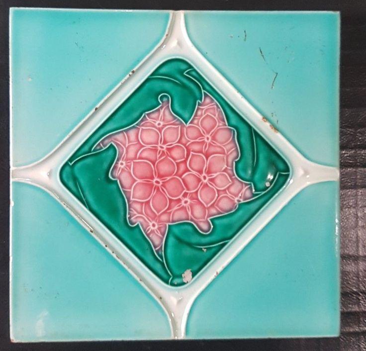 Magnificent 1 Inch Hexagon Floor Tiles Small 12X12 Floor Tiles Regular 12X24 Ceramic Tile Patterns 2 X 12 Ceramic Tile Old 2X6 Subway Tile Bright3D Ceiling Tiles 57 Best Antique Ceramic Tiles Images On Pinterest | Art Nouveau ..
