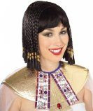 Cheapest Egyptian Wig 40