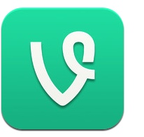 Just Six Months After Being Acquired, Twitter's Vine Hits #1 Free Spot On Apple's AppStore