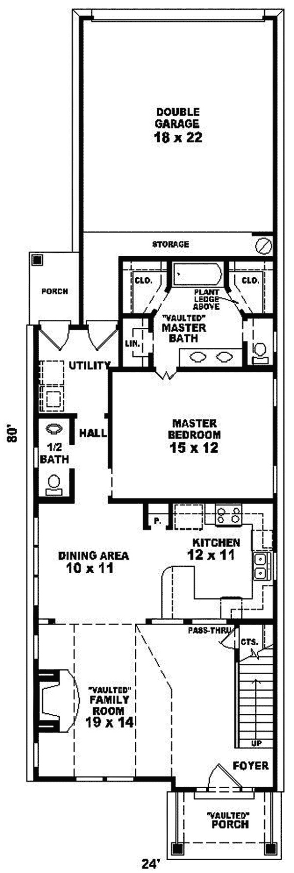 23 best 1000 sqft to 1500 sqft a plus house plans floor plans jill marie contemporary home bedroom suitesmedia roomsmaster