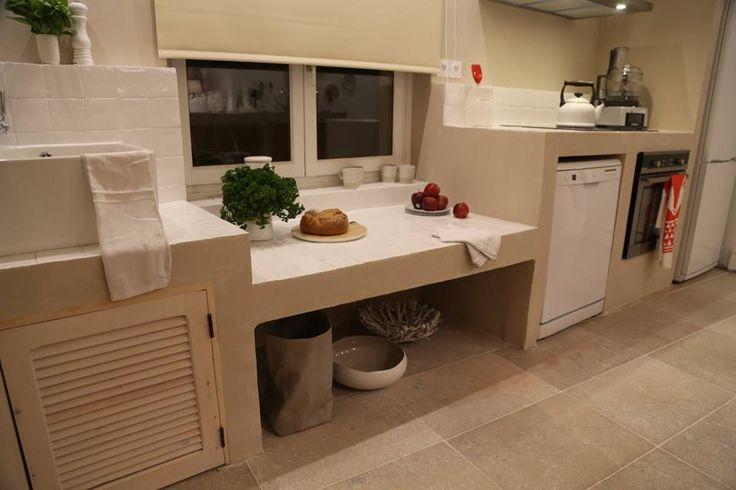 m s de 25 ideas incre bles sobre b ton cellulaire en pinterest muebles encaladas reglette. Black Bedroom Furniture Sets. Home Design Ideas