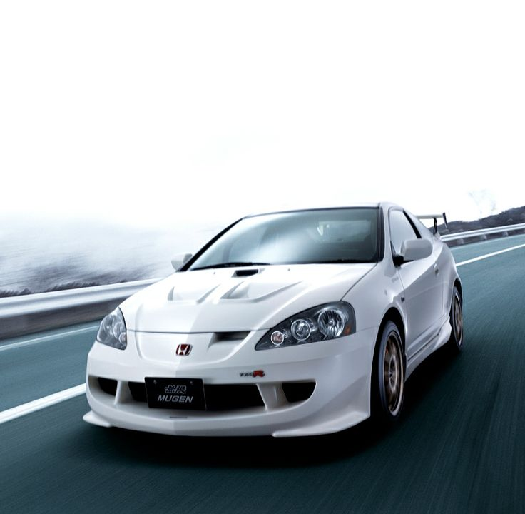 Acura Rsx Type S For Sale In Nj: 19 Best Cars Images On Pinterest