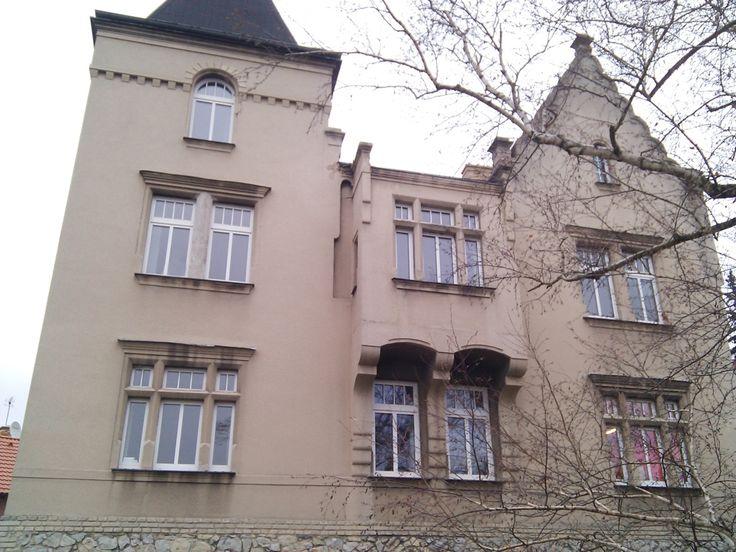 IRISOFT SYSTEMS s.r.o. ve městě Praha 2, Hlavní město Praha ByznysWeb.cz nabízí vlastní redakční systém Flox 2.0 pro pronájem eshopu.