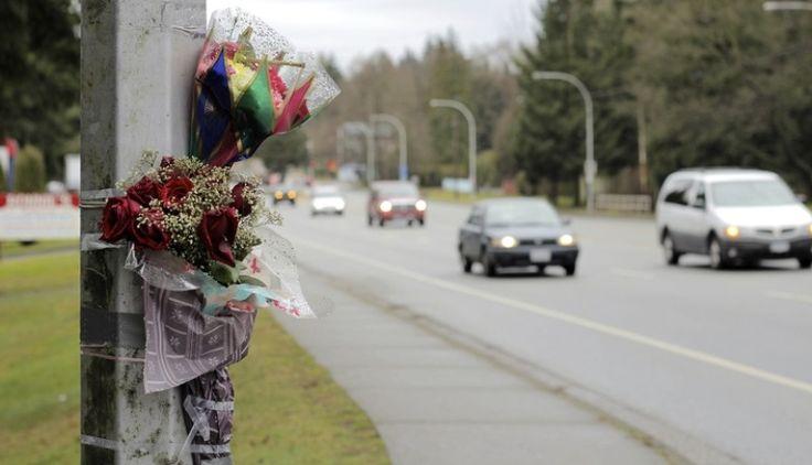 L'omicidio stradale diventa legge: maggiori pene per maggiore responsabilità al volante