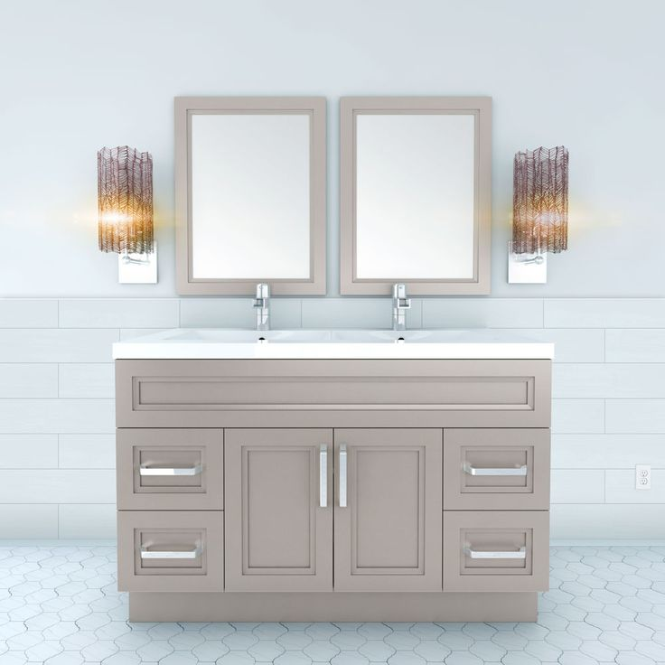 Bathroom Remodeling Richmond Collection Image Review