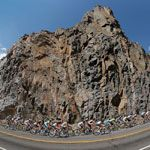A Spectator's Guide to the USA Pro Cycling Challenge