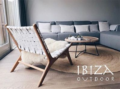 25+ beste ideeën over Loungestoel op Pinterest - Slaapbank, Bank ...
