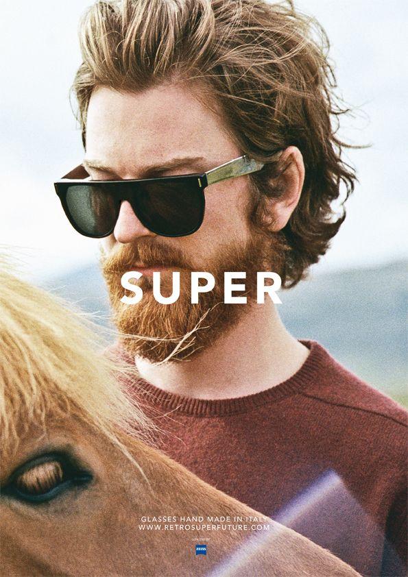 RETROSUPERFUTURE #sunglasses http://www.visiondirect.com.au/designer-sunglasses/Retrosuperfuture/Retrosuperfuture-Flat-Top-766/W12-261192.html?utm_source=pinterest&utm_medium=social&utm_campaign=PT post