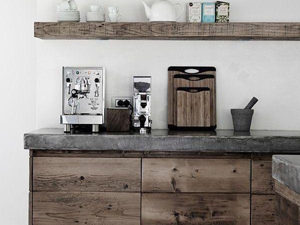 Les 25 meilleures id es concernant d cor de cuisine la for La maison home accessories