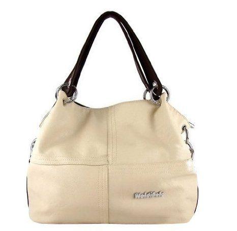 #Tote #Hobo Shoulder Bag