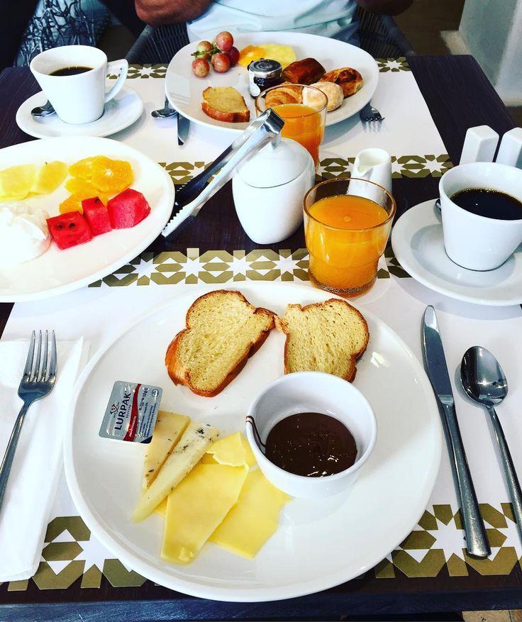 Kenshō Boutique Hotel & Suites, Mykonos • Instagram photos and videos