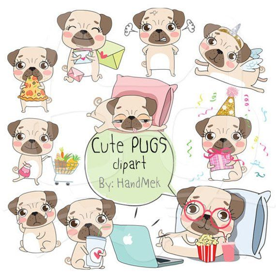 This Item Is Unavailable Etsy Clip Art Kawaii Clipart