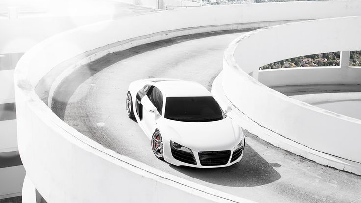 adv1_wheels_audi_r8-HD.jpg (3840×2160)